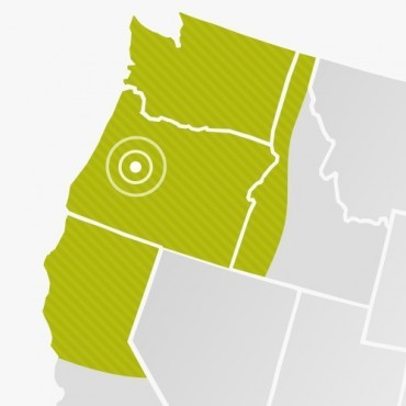 McDonald Wholesale | Food Distribution Services in OR, ID